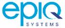 EPIQ Systems, Inc.