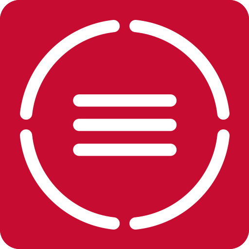 TextGrabber – image to text: OCR & translate photo file APK Free for PC, smart TV Download