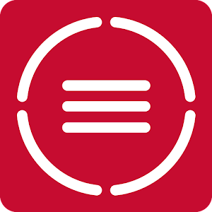 TextGrabber – image to text: OCR & translate photo APK Cracked Download