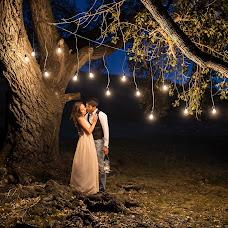 Wedding photographer Mukatay Orazalin (mukatay). Photo of 31.10.2016