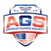 American Guards