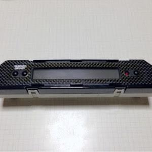 スイフト ZC71S XG Lパッケージ(1.2L CVT)のカスタム事例画像 MILD SPEEDさんの2018年09月05日03:00の投稿