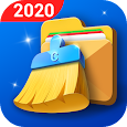 Phone Cleaner - One Booster & Optimizer icon