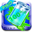 Long Battery Life Pro 2017 APK