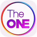 The ONE Smart Piano_by The ONE icon