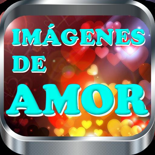 娛樂App|Imagenes de Amor Gratis 2017 LOGO-3C達人阿輝的APP