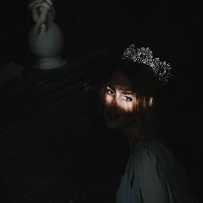 Свадебный фотограф Мария Аверина (AveMaria). Фотография от 03.10.2016