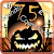 Halloween countdown file APK for Gaming PC/PS3/PS4 Smart TV