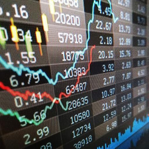 cc7b8b62c7 Google News - Mercato azionario - Mercato azionario