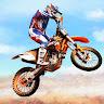 com.jellybeans.bike.stunt.master