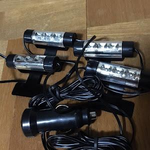 アクア NHP10 G 2012年式のカスタム事例画像 たくとさんの2019年01月22日20:32の投稿