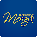 Mercy High School Omaha icon