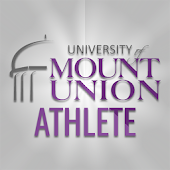 Mount Union Athlete