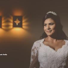 Wedding photographer Samuel Barbosa (samuelbarbosa). Photo of 14.01.2016