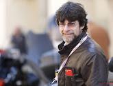 Bugno wijst op voordbeeldfunctie van profrenners en vindt kritiek op UCI-regels onterecht