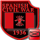 Spanish Civil War (Conflict-Series)