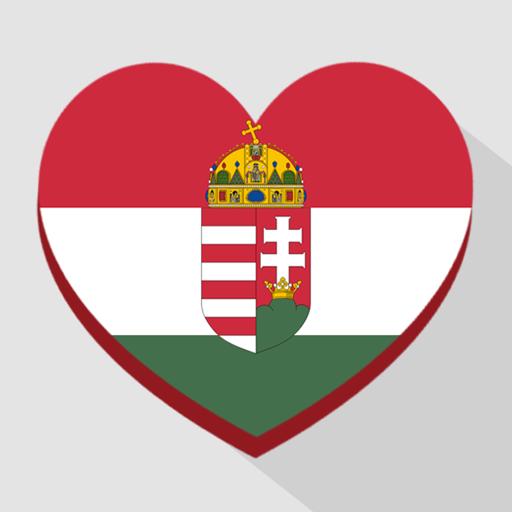Ουγγαρία dating UK