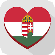 Hungary Chat & Dating