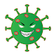 Download Killing virus For PC Windows and Mac