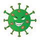 Killing virus APK