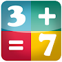 Math Game APK icon