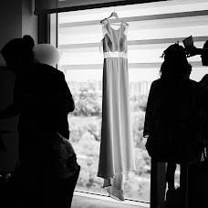 Wedding photographer José manuel Taboada (jmtaboada). Photo of 25.10.2018