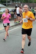 Photo: 1133  Lisa Truckenbrod, 393  Mark Hohmeister