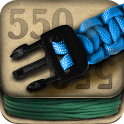 Paracord icon