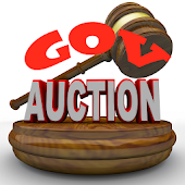 US Gov. Auction Listings - GSA