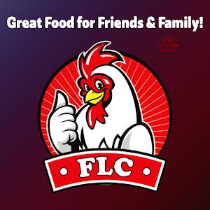FLC Takeaway Dublin Gratis