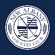 New Albany CC Download for PC Windows 10/8/7