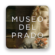 The Prado Guide