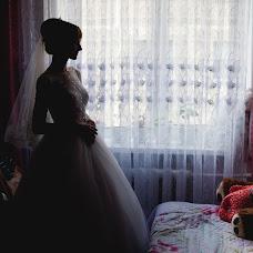 Wedding photographer Mikhail Mormulev (DEARTFOTO). Photo of 28.06.2018