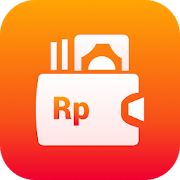 UangBersama-Uang Pinjam Kredit Online Cepat