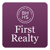 BHHS First Realty Home Search