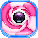 Picture Frames Camera Effects icon