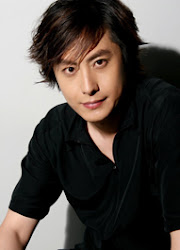 Wang Zhimin China Actor