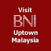 BNI Uptown