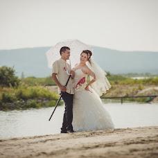 Wedding photographer Evgeniy Bondarenko (Bondarenko2013). Photo of 08.09.2014