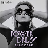 Play Dead (Kenny Hectyc Remix)