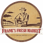 Franks Fresh Market