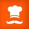 CookChef - Free Recipes and Nutrition icon