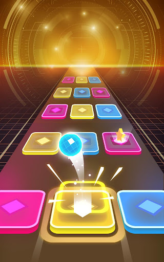 Color Hop 3D - Music Game filehippodl screenshot 10