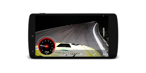 TunerView for Android 1.5.3 screenshots 4