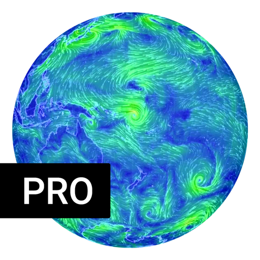 Download Earth Weather Live Pro