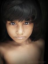 Photo: in Bangladesh コ コ ロ ノ ゾ イ テ ヤ ル ...  りめいく!