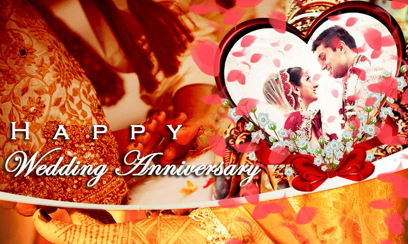Wedding photo frame android apps on google play