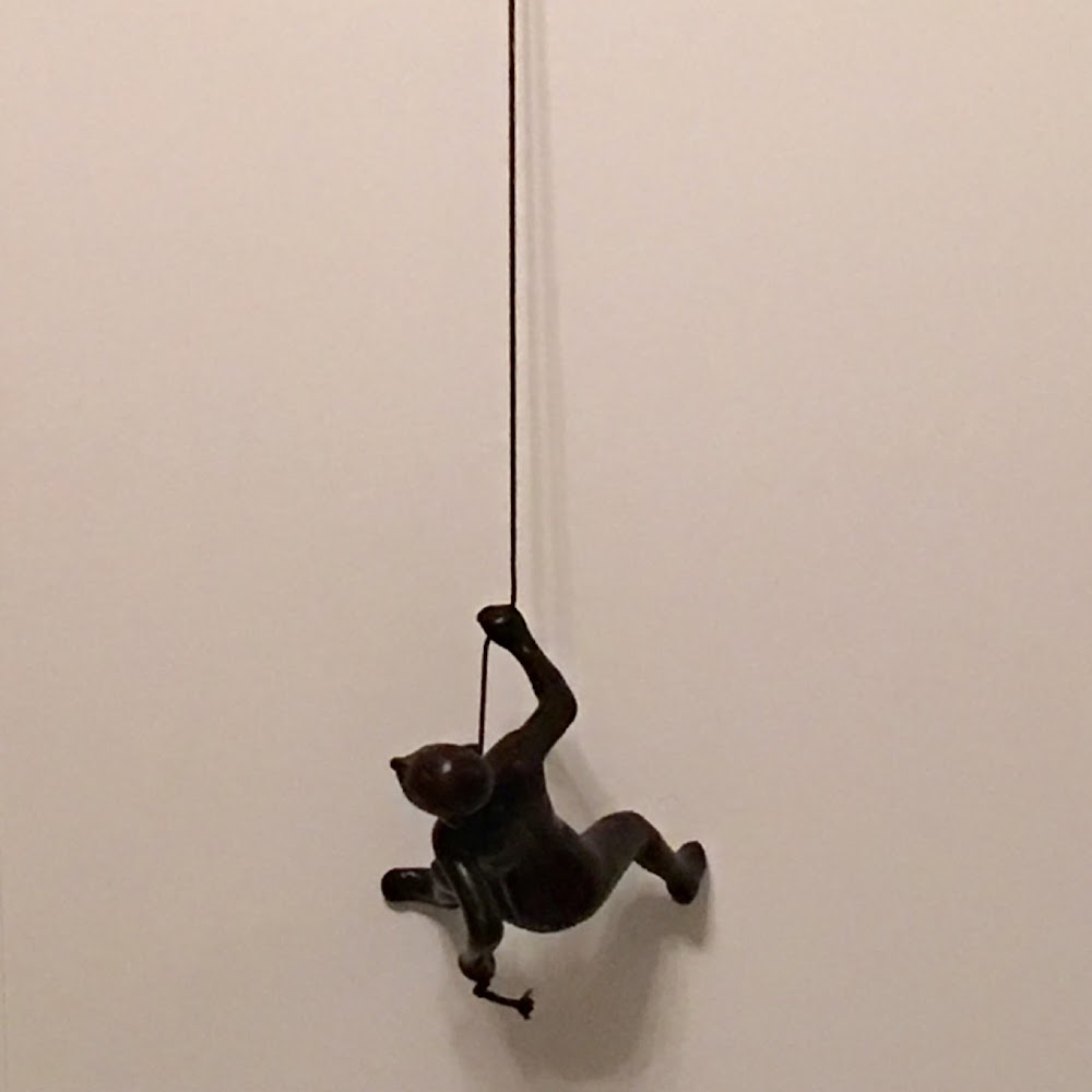 Climbing Man Wall Art new collection of the climbing man wall art home decor sculptures