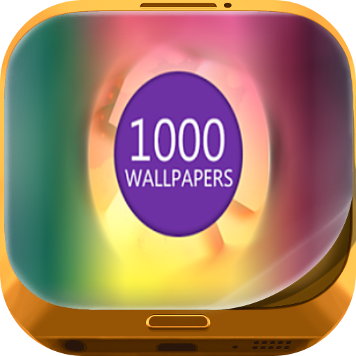 1000 Wallpapers Free