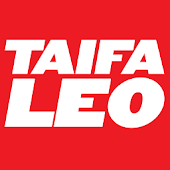 Tafia Leo (Unreleased)